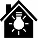 Elektroinstalace a servis pro domácnosti a bytová družstva