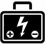 Elektro pohotovost Praha a okolí 8:00 – 22:00